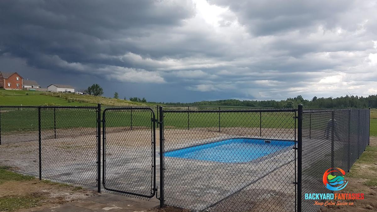 field_fence