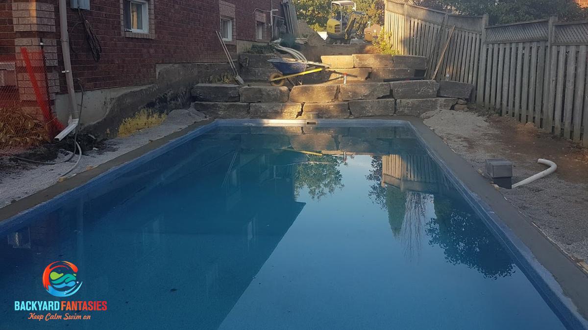 pool-wip